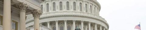 cropped-congress.jpg